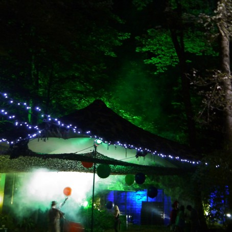 woodland_theme_party_ (3)