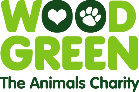 wood-green-animals-charity